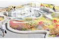 Międzynarodowe Targi Ogrodnicze i nowoczesna architektura