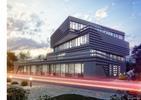 Koniec brzydkich budynków? Zobacz jak urzędnicy zmieniają architekturę