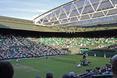 Korty Wimbledonu