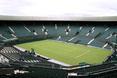 Kort Centralny Wimbledonu