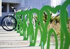 Gdynia Design Days 2012, czyli dni designu nad morzem