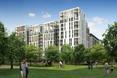 Wioska Olimpijska po zakończeniu Igrzysk zostanie przekształcona w typowe założenie mieszkaniowe