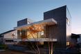 Dom w stylu japońskim 4
