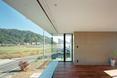 Dom w stylu japońskim 6