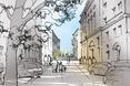 Warszawa przebuduje brzeg Wisły? 2