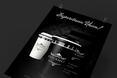 Kawa w designerskim opakowaniu 10