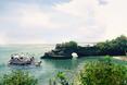 Pływająca wyspa 3