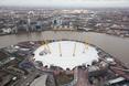Takie obiekty niszczą cały obraz wioski olimpijskiej w Londynie