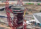Igrzyska Olimpijskie w Londynie. Największe wpadki architektoniczne [ZDJĘCIA]