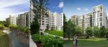 Wioska Olimpijska to jedne z najnowocześniejszych apartamentów w Londynie