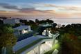 Zaprojektowanie zielonego dachu pozwala lepiej zintegrować dom z zielonym otoczeniem