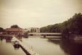 Nadodrze Wrocław 2