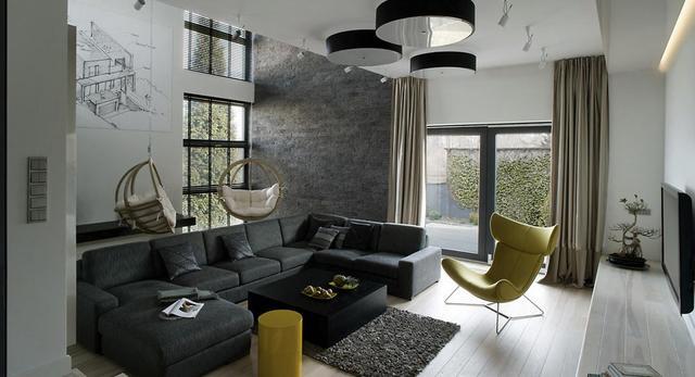 Czy warto zatrudnić architekta wnętrz? 4