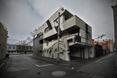 Dom w stylu Graffiti 17