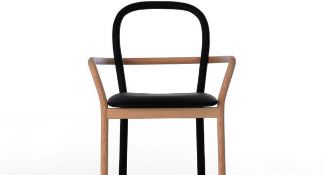 Krzesło Porro