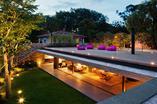 V4 niezwykły dom w Sao Paulo 24