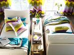 radosne wnętrze na jesienne dni od IKEA