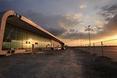 Lotnisko w Lublinie 3