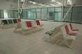 Lotnisko w Lublinie 4
