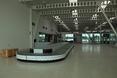Lotnisko w Lublinie 6