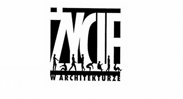Konkurs Życie w Architekturze