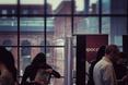 Konferencje Design: nowoczesne trendy w architekturze wnętrz już we wrześniu! Spotkania organizowane przez Virtus Studio