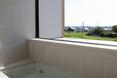 Dom w stylu japońskim UNOU 12