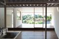 Dom w stylu japońskim UNOU 13