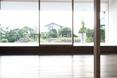 Dom w stylu japońskim UNOU 14