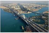 Nad budową najbardziej skomplikowanej konstrukcji na świecie czuwały setki robotników i konstruktorów