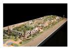 NOWA SIEDZIBA FACEBOOKA. Zobacz projekt nowej siedziby Facebooka w Menlo Park.