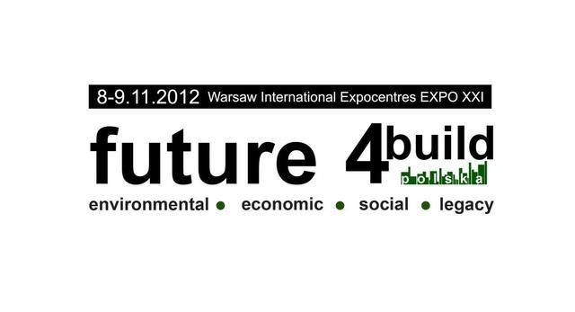 Future 4 Build
