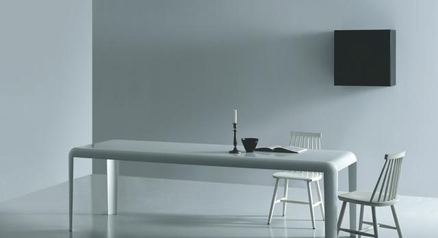 Stół w stylu nowoczesnym 3