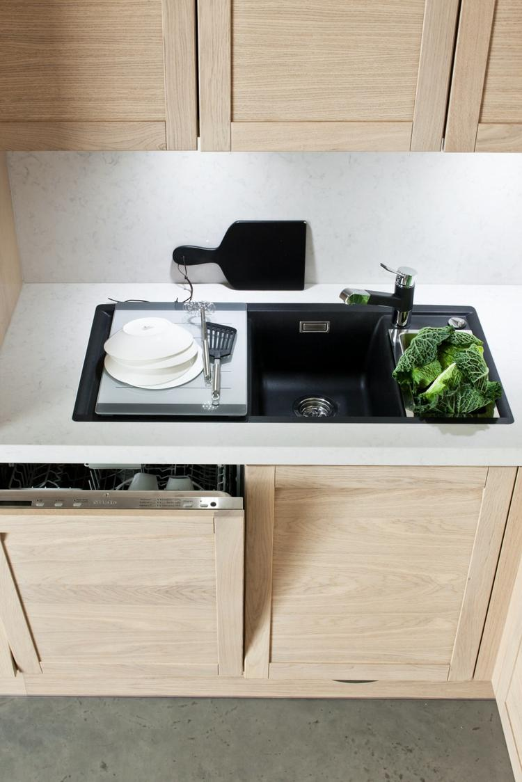 Projekty kuchni program