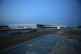 Jasna bryła terminalu w Lublinie już gotowa!