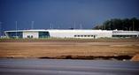 Biały terminal Portu Lotniczego w Lublinie. Już niedługo otwarcie!