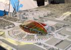 Mundial 2018. Zobacz rosyjskie stadiony szykowane na mundial