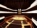 Wrocławska sala koncertowa