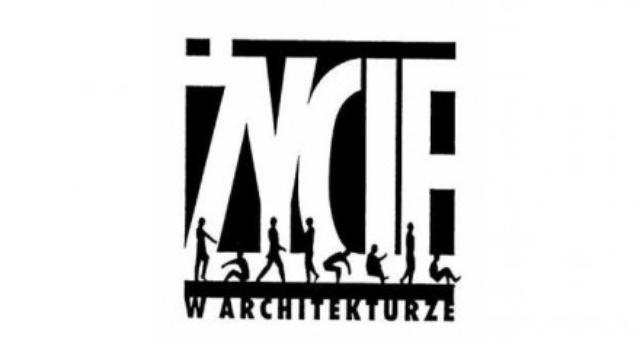 ŻYCIE W ARCHITEKTURZE
