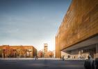 Nowoczesne bryły muzeów. TOP 10 najciekawszych obiektów muzealnych w Polsce