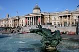 Muzeum Narodowe w Londynie