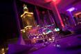 Restauracja w hotelu InterContinental