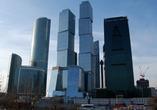 Złota 44 najwyższym apartamentowcem Europy? Mieszkanie można kupić wyżej