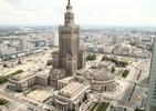 Pałac Kultury w Warszawie – ruszył remont Sali Kongresowej