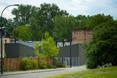 Dom z pracownią artystów na Bródnie