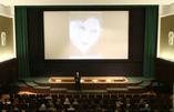 Kino Iluzjon
