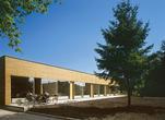 Ośrodek Rehabilitacji Społecznej iZawodowej w Opolu