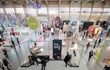 Top Design Award - konkurs na Arena Design - nabór produktów trwa
