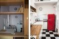 male-wnetrza-nowoczesne-wnetrza-architektura-wnetrz/male-mieszkanie-wnetrze-mieszkania-architektura-wnetrz-male-wnetrza_11.jpg