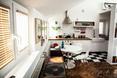 male-wnetrza-nowoczesne-wnetrza-architektura-wnetrz/male-mieszkanie-wnetrze-mieszkania-architektura-wnetrz-male-wnetrza_13.jpg